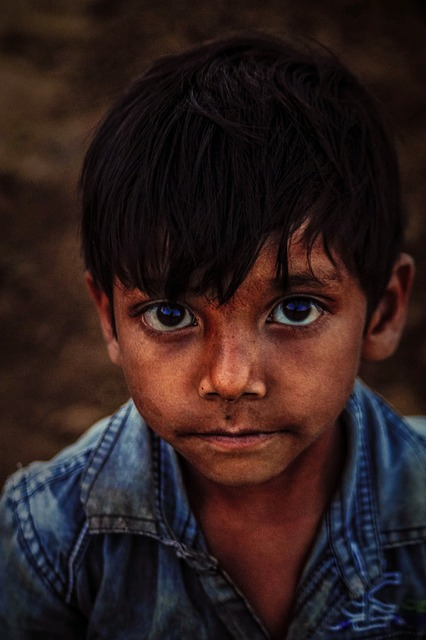 Covid-19 causes dramatic rise in demand for child labor in India