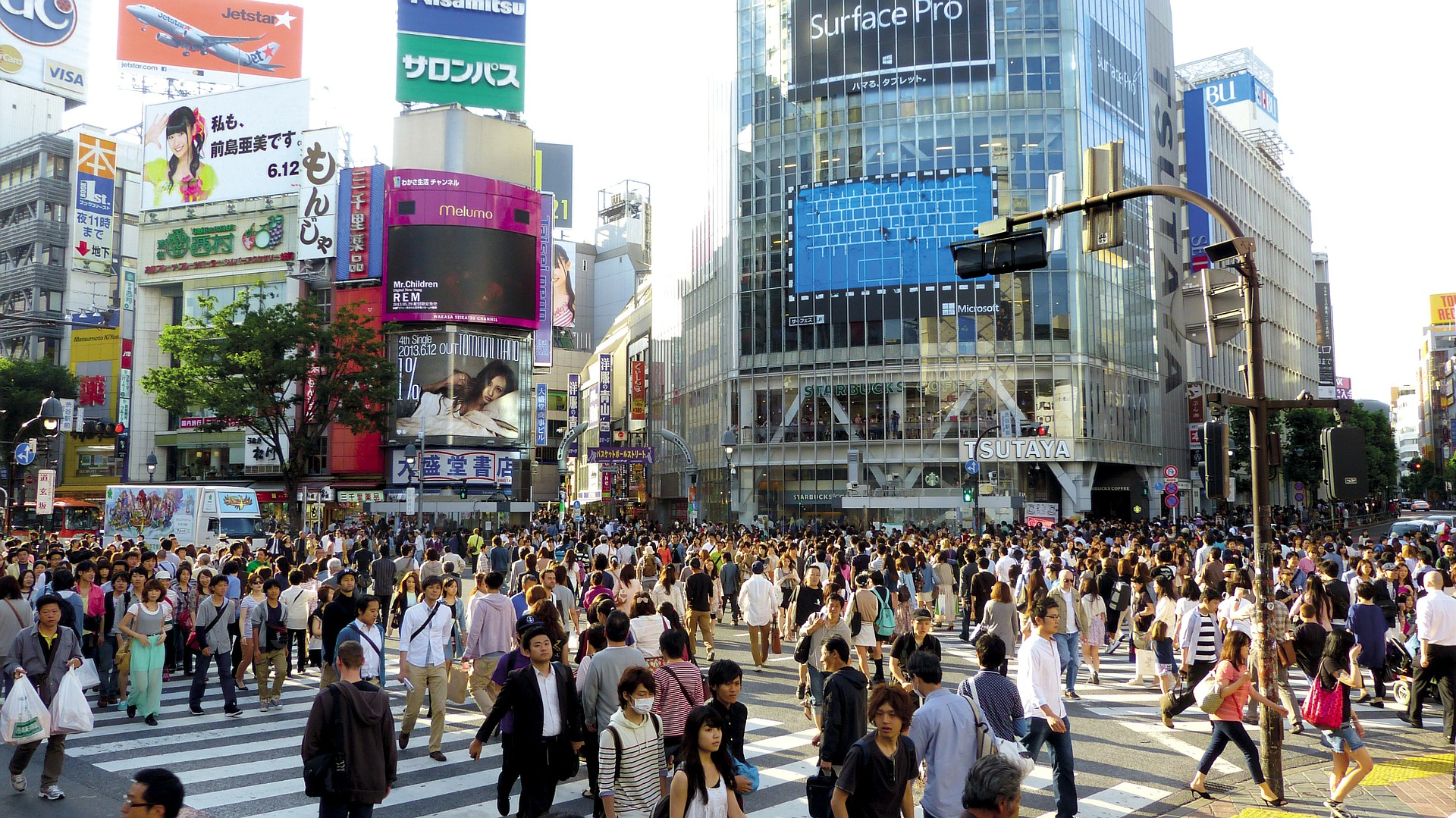 Government panel in Japan proposes minimum wage increase